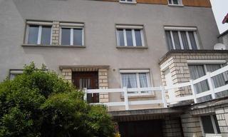 Achat maison 8 pièces Mancy (51530) 182 000 €