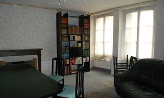 Achat maison 6 pièces Damery (51480) 162 500 €