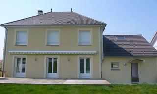 Achat maison 6 pièces Avenay Val d Or (51160) 350 000 €