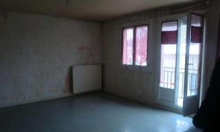 Achat maison 5 pièces Mutigny (51160) 171 000 €