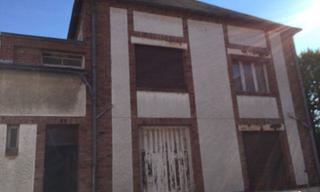 Achat maison 11 pièces Vertus (51130) 152 500 €