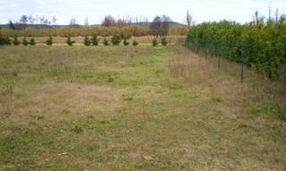 Programme neuf terrain neuf  Saint-Paul-Trois-Chateaux (26130) Nous consulter