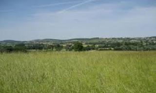 Programme neuf terrain neuf  Villy-le-Pelloux (74350) Nous consulter