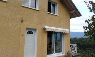 Programme neuf maison neuve 5 pièces Jacob-Bellecombette (73000) 364 500 €