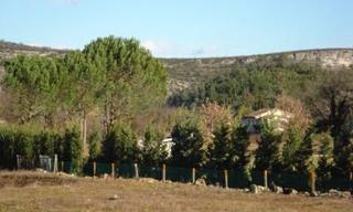 Programme neuf terrain neuf  Laurac-en-Vivarais (07110) Nous consulter