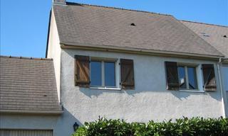 Location appartement 2 pièces Carquefou (44470) 515 € CC /mois