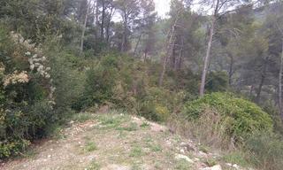 Achat terrain  Solliès-Toucas (83210) 270 000 €