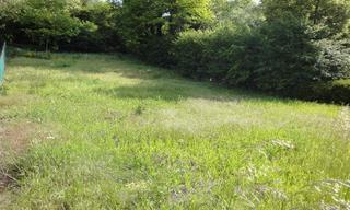 Achat terrain  Soissons (02200) 29 000 €