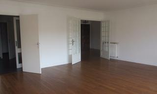 Location appartement 5 pièces Bayonne (64100) 1 850 € CC /mois