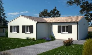 Achat maison 4 pièces Saint-Quentin-de-Baron (33) (33750) 148 804 €