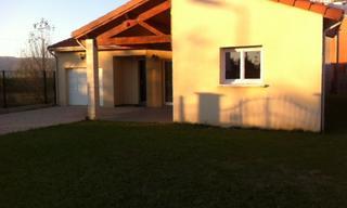 Achat maison 5 pièces Bourg-Lès-Valence (26500) 260 000 €