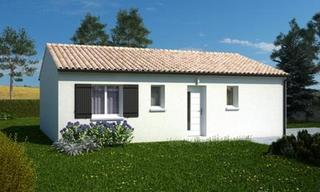 Achat maison 3 pièces Croignon (33) (33750) 164 816 €