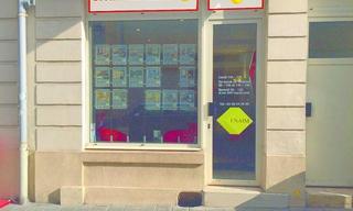 Achat maison 5 pièces Mareuil-sur-Ay (51160) 159 000 €