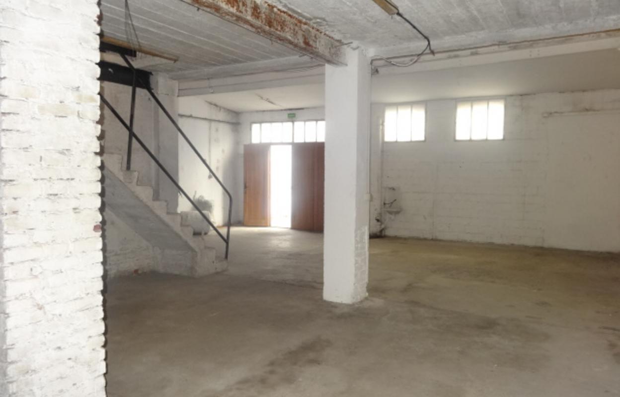 Divers 4 pièces 150 m²