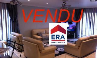 Achat maison 6 pièces Bourg-Lès-Valence (26500) 217 500 €