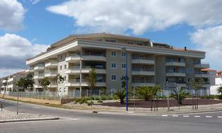 Achat appartement 4 pièces Cabestany (66330) 400 000 €
