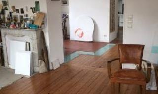 Achat appartement 6 pièces LE HA VRE (76600) 229 000 €