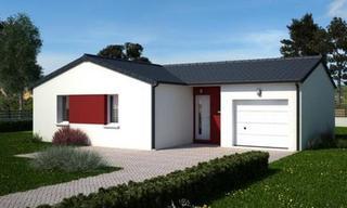 Achat maison 3 pièces Belhade (40) (40410) 167 253 €