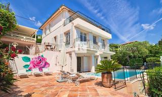 Vacances maison 5 pièces Villefranche-sur-Mer (06230) Nous consulter