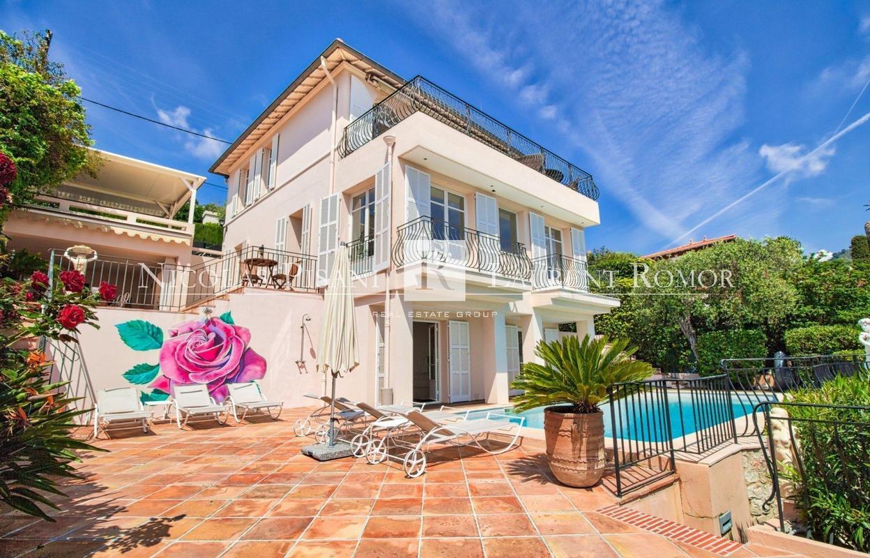 Maison pour les vacances 5 pièces 200 m²