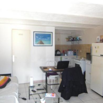 Commerce 12 pièces 350 m²