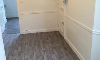 Achat appartement 2 pièces Le Havre (76600) 78 000 €