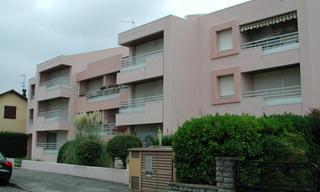 Location appartement 3 pièces Saint-Paul-Lès-Dax (40990) 475 € CC /mois
