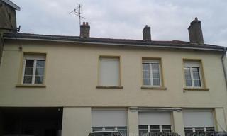 Achat maison 14 pièces Châtenois (88170) 186 500 €