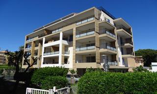 Achat appartement 6 pièces Sainte-Maxime (83120) 1 178 000 €