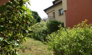 Achat appartement 2 pièces Balma (31130) 149 000 €