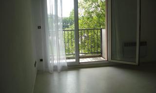 Achat appartement 1 pièce Toulouse (31300) 85 000 €