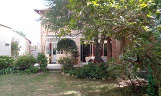 Achat maison 6 pièces Toulouse (31200) 498 000 €