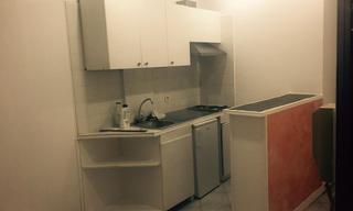 Location appartement 2 pièces Perpignan (66000) 350 € CC /mois