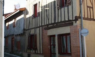 Achat maison 3 pièces Saint-Ybars (09210) 129 000 €