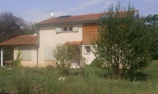 Achat maison 5 pièces Berat (31370) 225 000 €