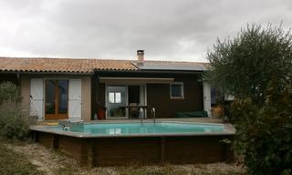 Achat maison 4 pièces Saint-Ybars (09210) 238 000 €