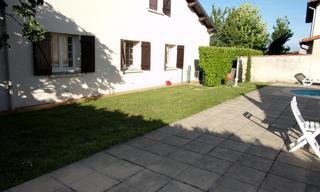 Achat maison 7 pièces Le Fossat (09130) 205 000 €