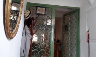 Achat maison 7 pièces Lézat-sur-Lèze (09210) 305 000 €