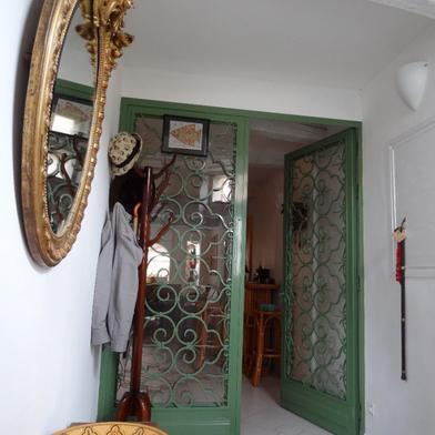 Maison 7 pièces 240 m²
