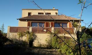 Achat maison 4 pièces Lézat-sur-Lèze (09210) 174 000 €