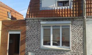 Achat maison 4 pièces Neuville-sur-Escaut (59293) 83 000 €
