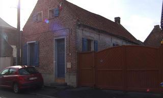 Achat maison 4 pièces Monchecourt (59234) 152 000 €