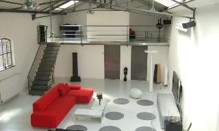 Achat appartement 7 pièces Faches-Thumesnil (59155) 412 200 €