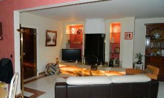 Achat appartement 5 pièces Ronchin (59790) 392 750 €