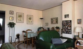 Achat appartement 3 pièces Tourcoing (59200) 113 000 €