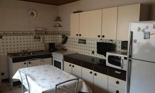 Achat maison 7 pièces Fresnes sur Escaut (59970) 126 000 €