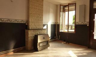 Achat maison 5 pièces Vieux Conde (59690) 72 000 €
