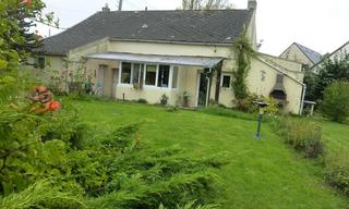 Achat maison 5 pièces Vieux Conde (59690) 129 500 €