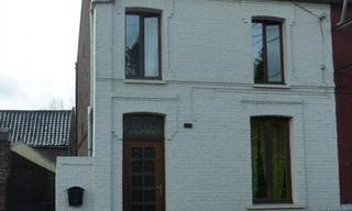 Achat maison 7 pièces Odomez (59970) 129 000 €