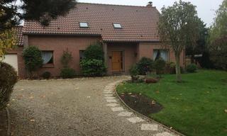 Achat maison 9 pièces Vieux Conde (59690) 374 000 €